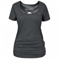 TRICOU DAMA TRESPASS NADI GRANITE