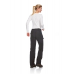 PANTALONI TATONKA GREENDALE LADY