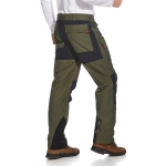 PANTALONI TATONKA GREENDALE MEN