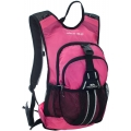 RUCSAC TRESPASS ULTRA PINK 22L
