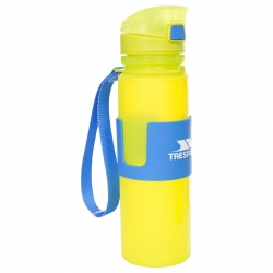 STICLA APA SILICON TRESPASS SILIBOTT 500 ml