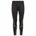 PANTALONI SPORT TRESPASS BANG