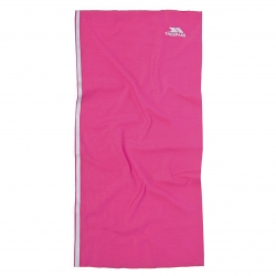 ESARFA TRESPASS TATTLER PINK