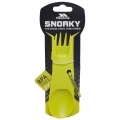 TACAM MULTIFUNCTIONAL TRESPASS SNORKY
