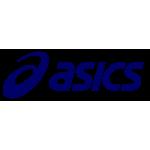 RUCSAC ASICS LIGHTWEIGHT RUNNING BLUE 10L