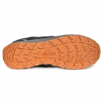 PANTOFI ALERGARE TRESPASS PACE ORANGE