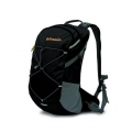 RUCSAC PINGUIN RIDE 25L