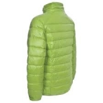 JACHETA PUF TRESPASS CHILTON LEAF