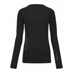 BLUZA ORTOVOX MERINO 230 COMPETITION LADY