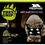 SISTEM ANTIALUNECARE TRESPASS GRIPPING