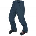 PANTALONI SCHI TRESPASS RANKIN AIRFORCE BLUE