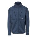JACHETA POLAR TRESPASS RAMP NAVY