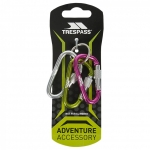 BRELOC TRESPASS LOCK X
