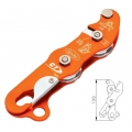 COBORATOR CLIMBING TECHNOLOGY ACLES DX