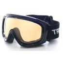 ochelari schi / snowboard