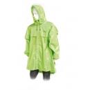 protectie ploaie